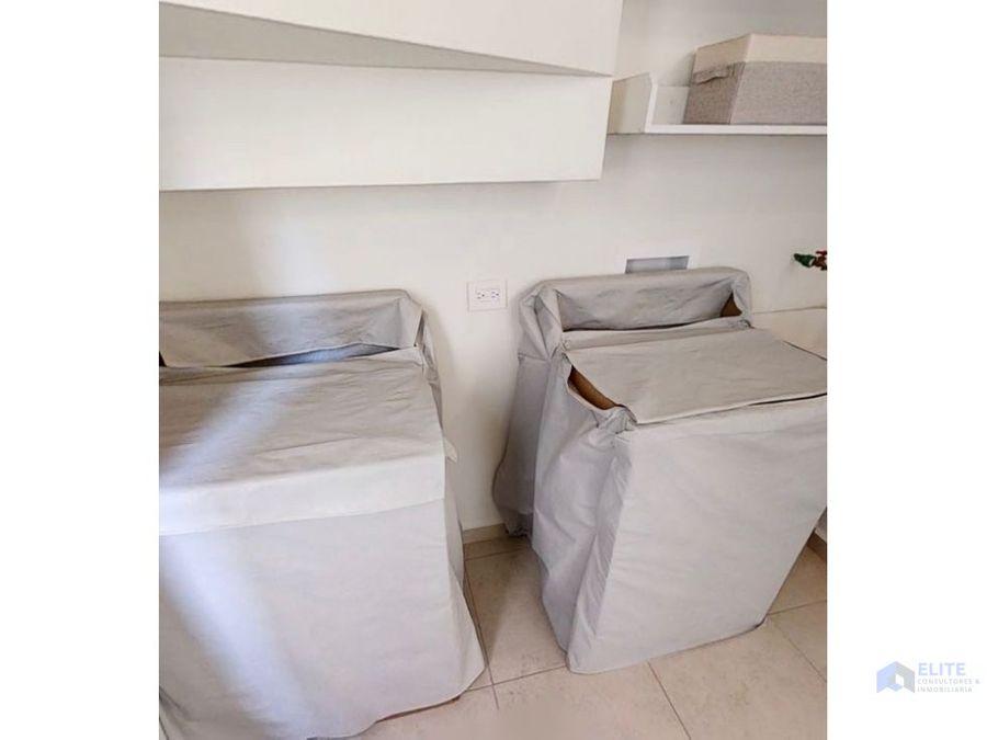 venta de casa modelo amalfi en dominio cumbres en garcia