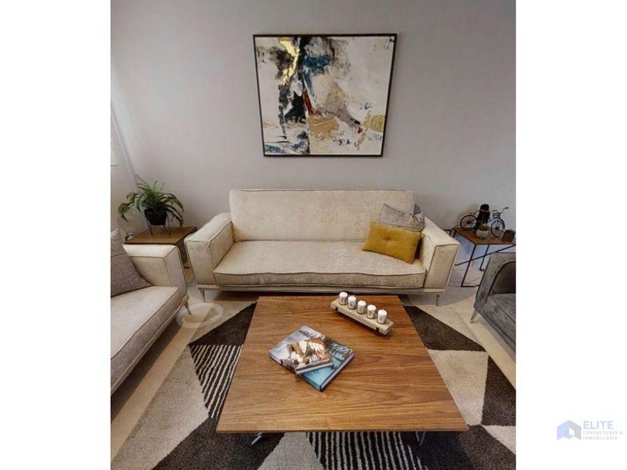 venta de casa modelo lucca en dominio cumbres en garcia
