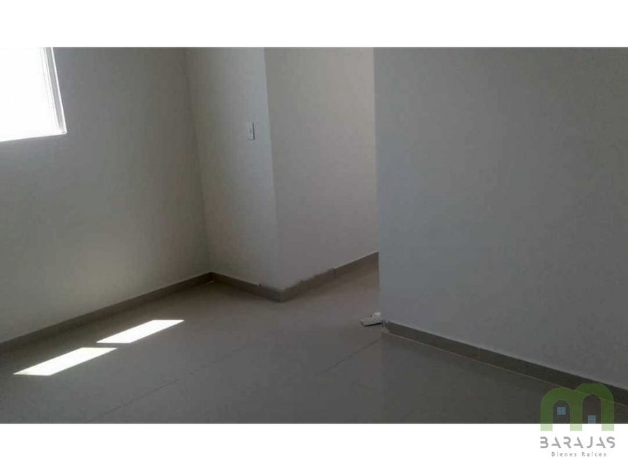 venta de casa nueva en condominio con alberca jiutepec morelos