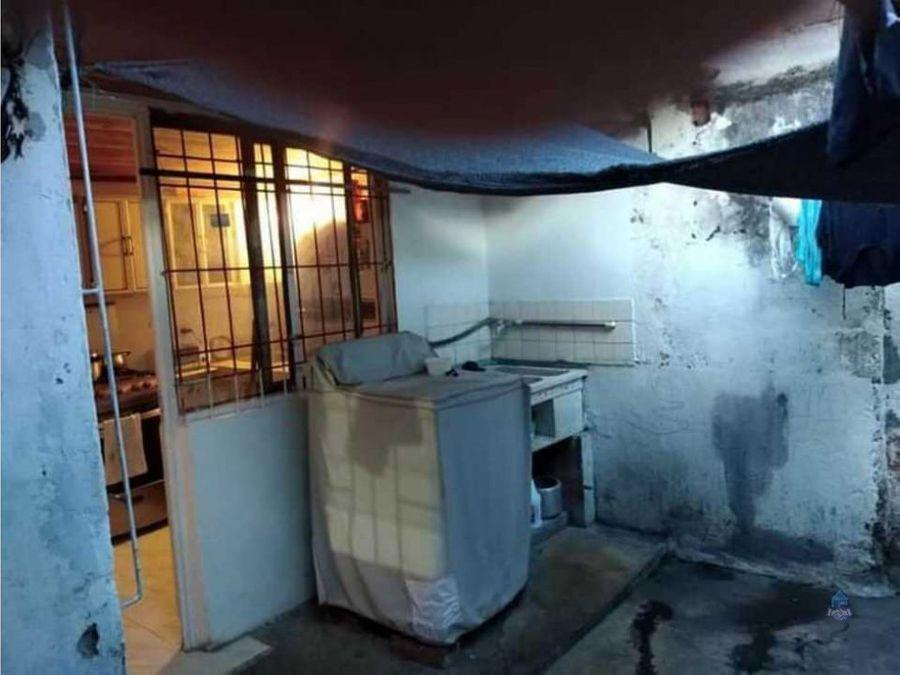 venta de casa san gabriel cartago valle