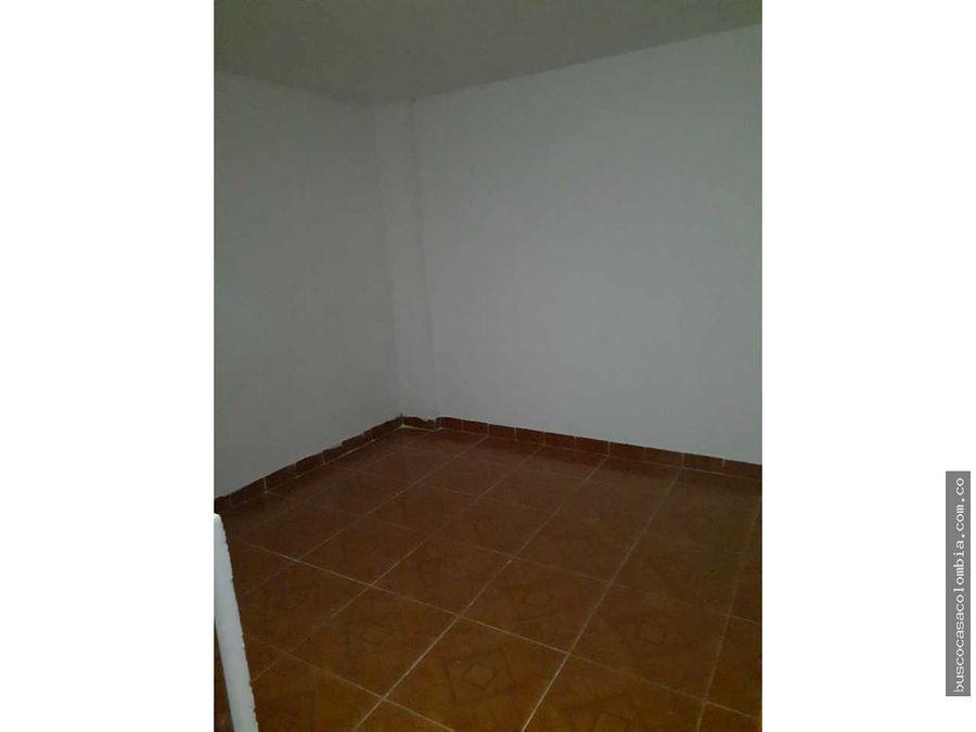 venta de casa san jeronimo cartago valle