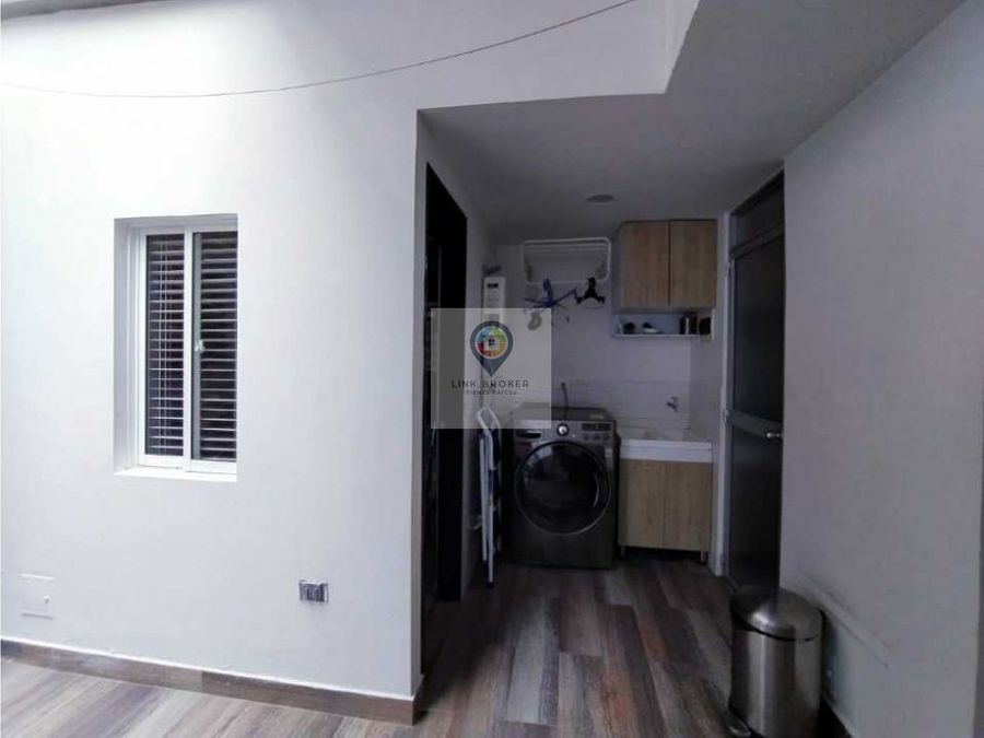 venta de casa sector belmonte pereira