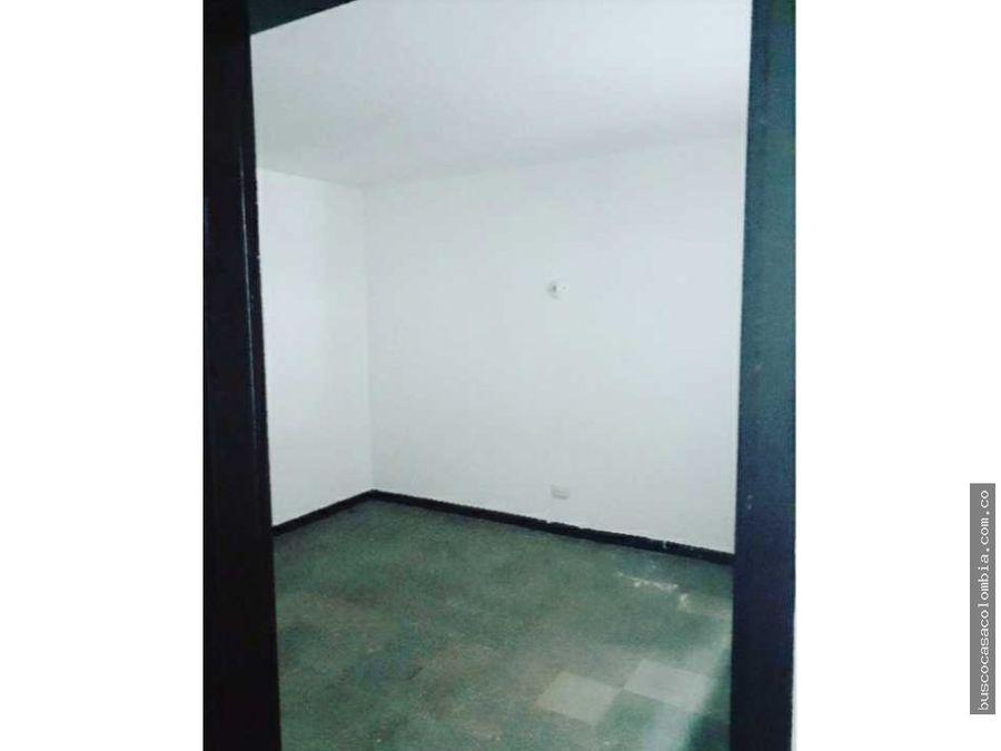 venta de casa sector centro cartago valle