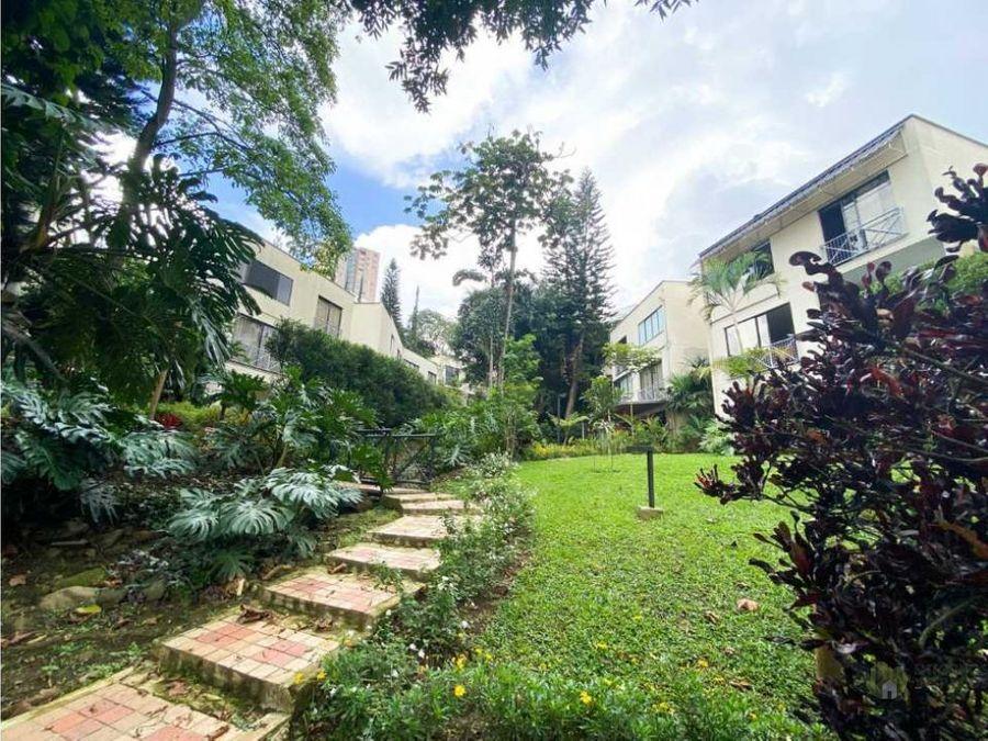 venta de casa sector poblado