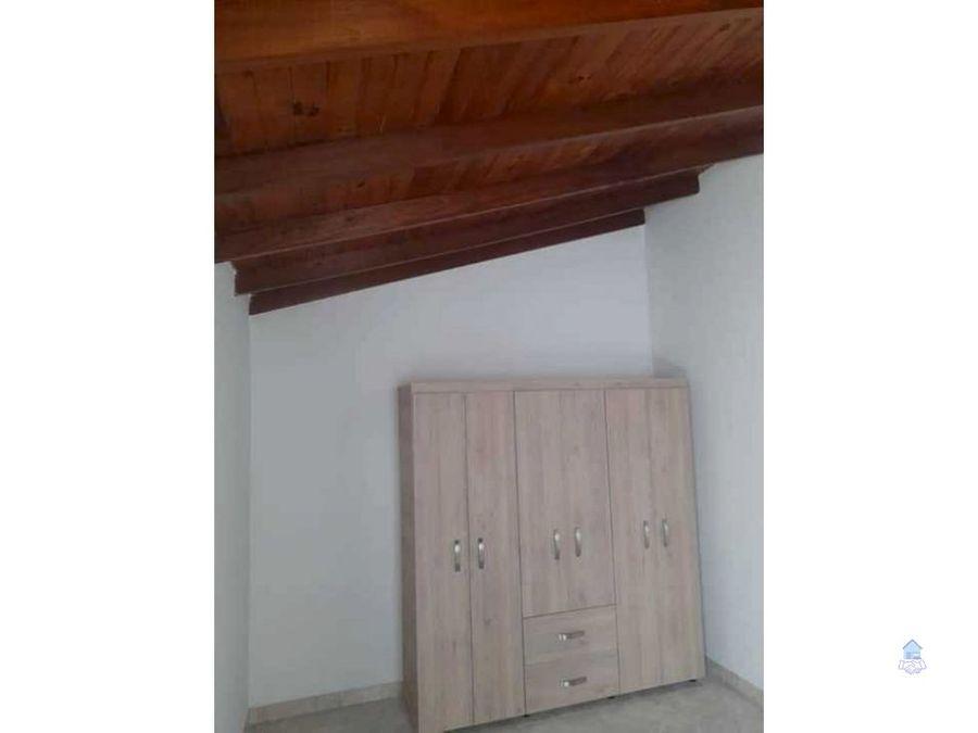 venta de casa portal de torre la vega cartago valle