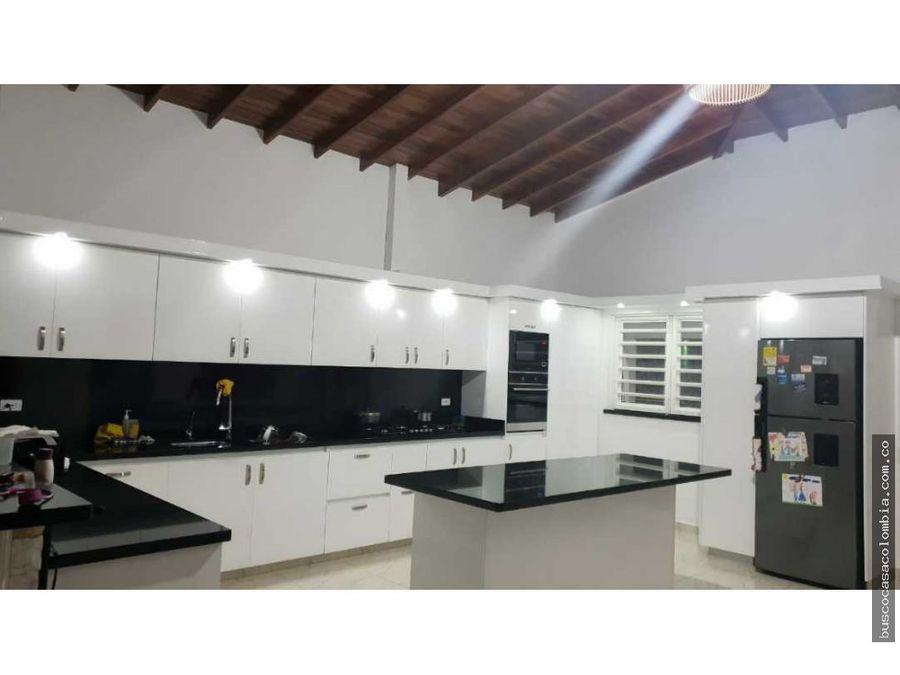 venta de casa quinta aeropuerto cartago valle