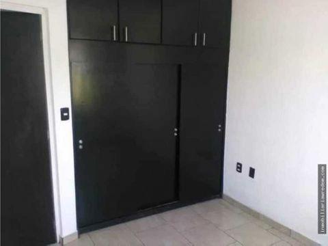 venta de casa real de toledo fase 2 pachuca hgo