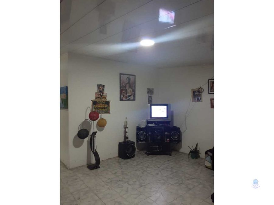 venta de casa republica cartago valle
