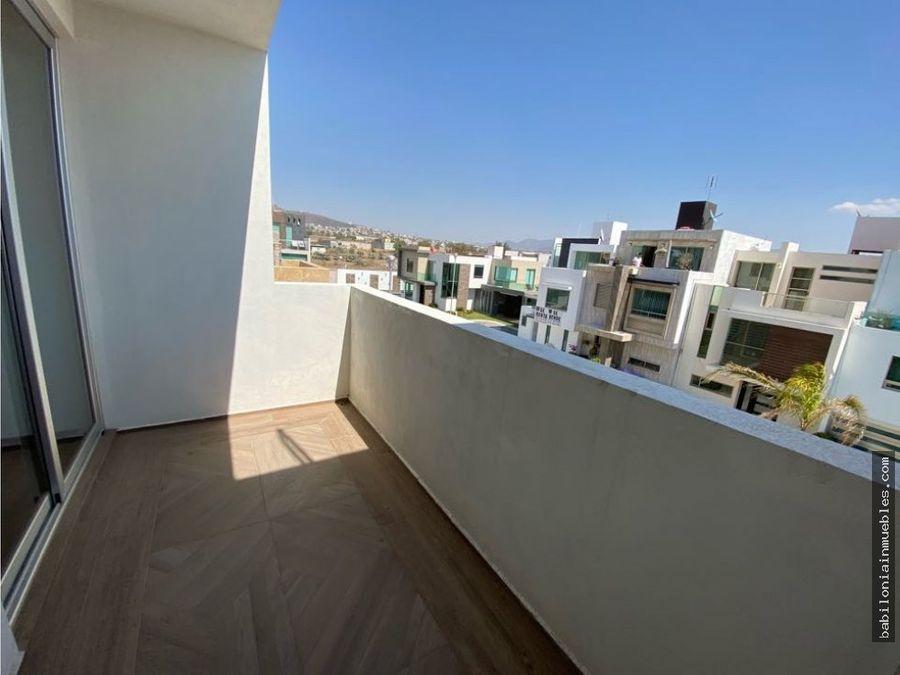 venta de casa residencial en valle del sol pachuca