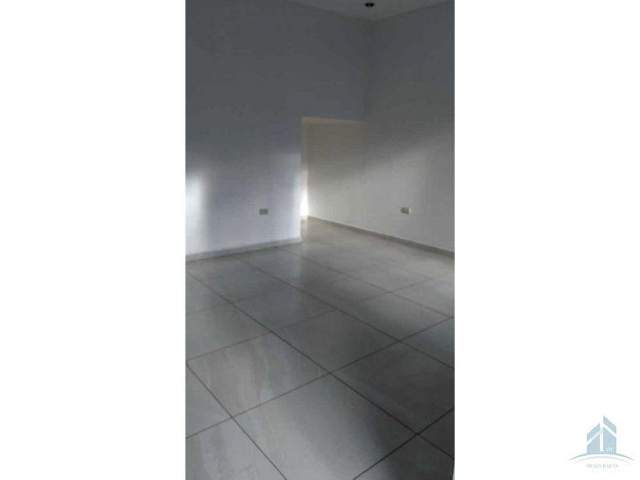 venta de casa residencial el trapiche etapa 5