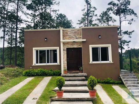 venta de casa residencial versailles