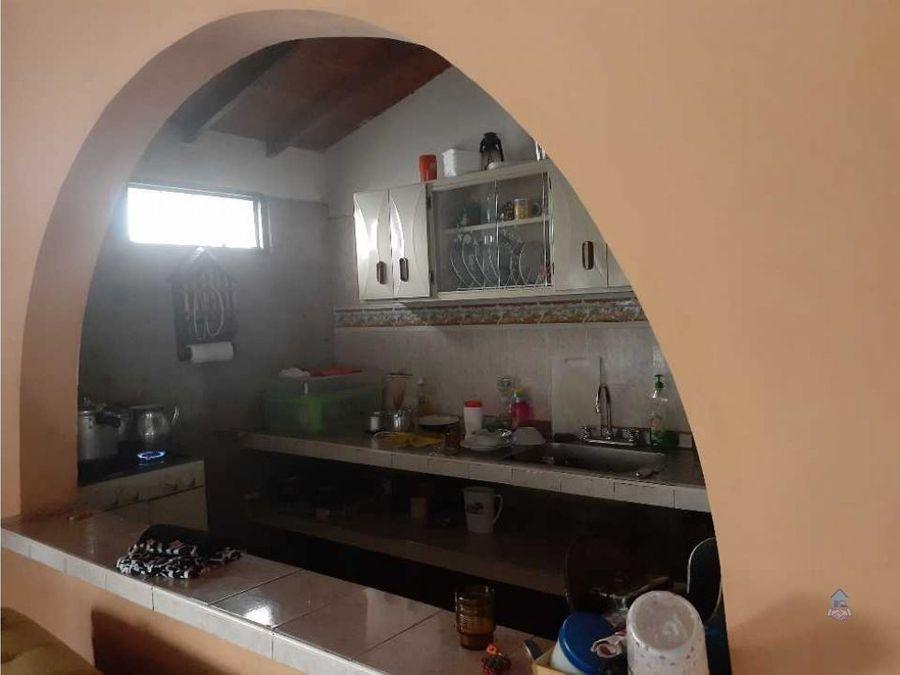 venta de casa rincon de la loma cartago valle