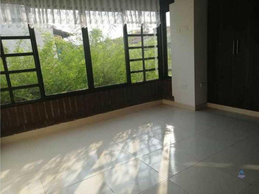 venta de casa unidad residencial los laguitos cartago valle