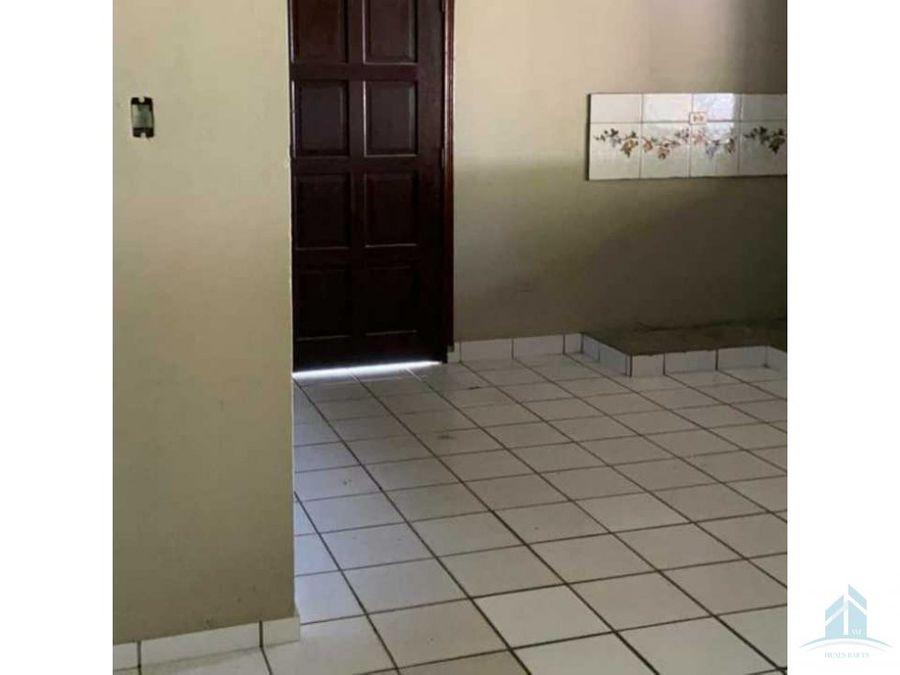venta de casa villanueva cortes