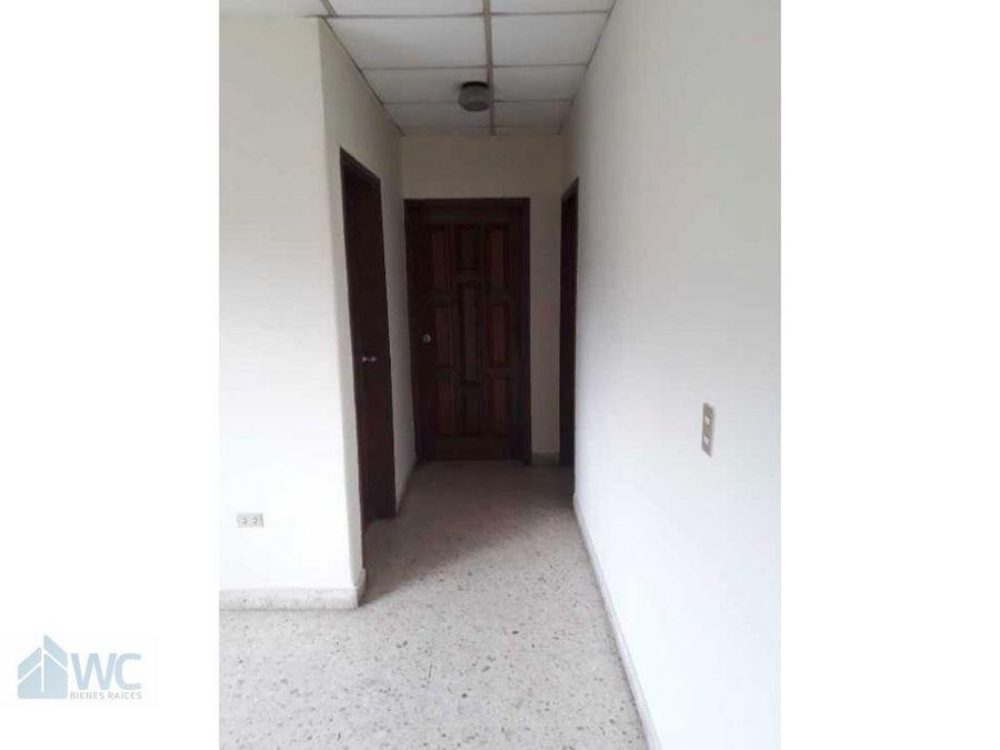 venta de casa zona comercial colonia palmira