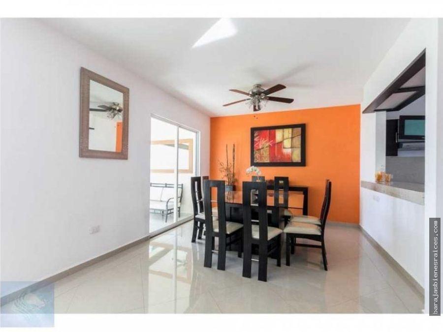 venta de casas nuevas con alberca en condominio tezoyuca morelos