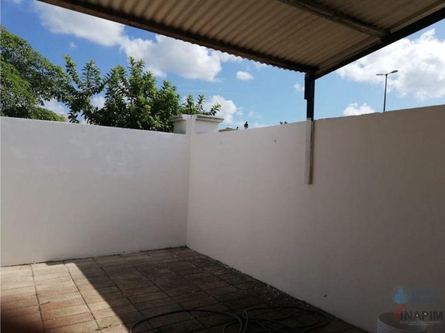 venta de casas en cancun gran santa fe