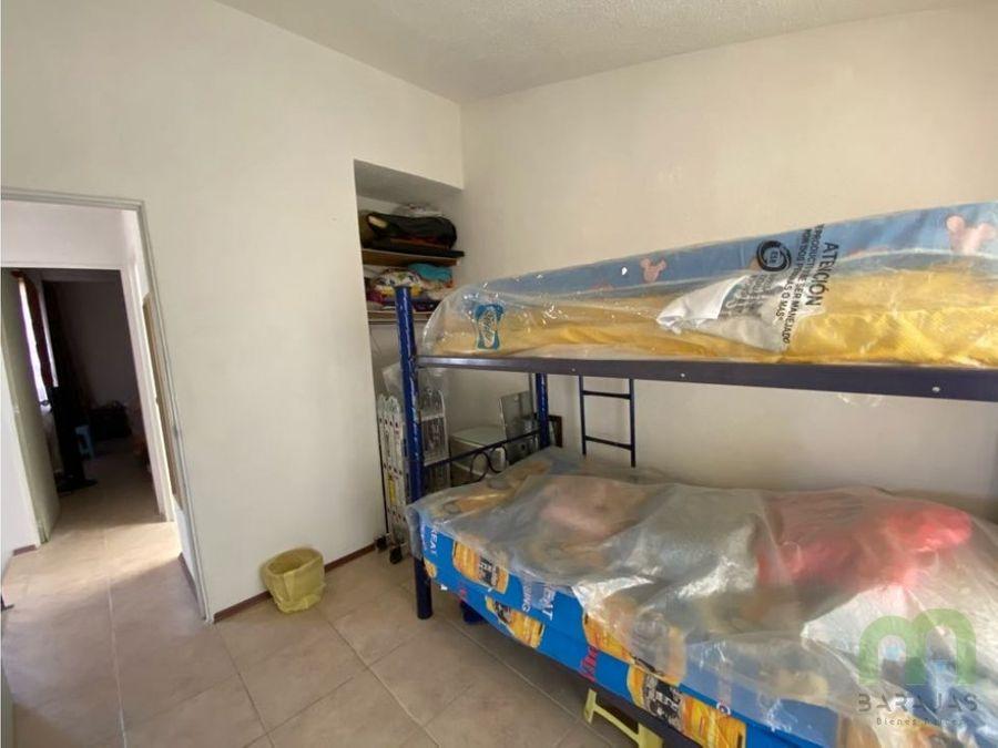 venta de casas en condominio con piscina emiliano zapata morelos