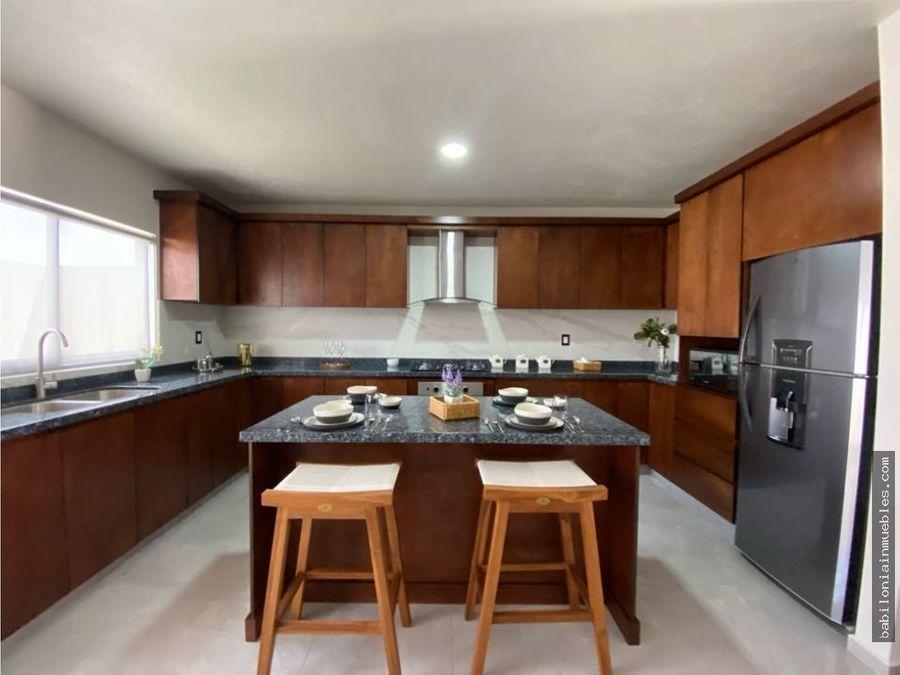 venta de casas residenciales fracc altara pachuca hgo