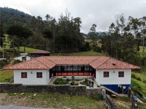 venta de hacienda tulua valle