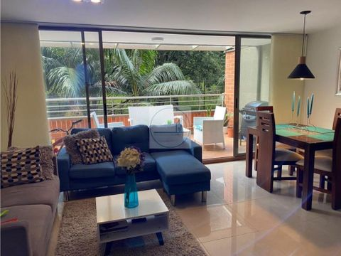 venta de hermoso apartamento duplex san lucas