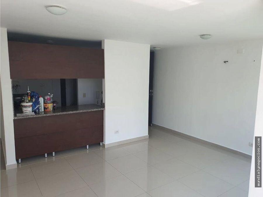venta de hermoso apartamento oportunidad en zona norte de bquilla