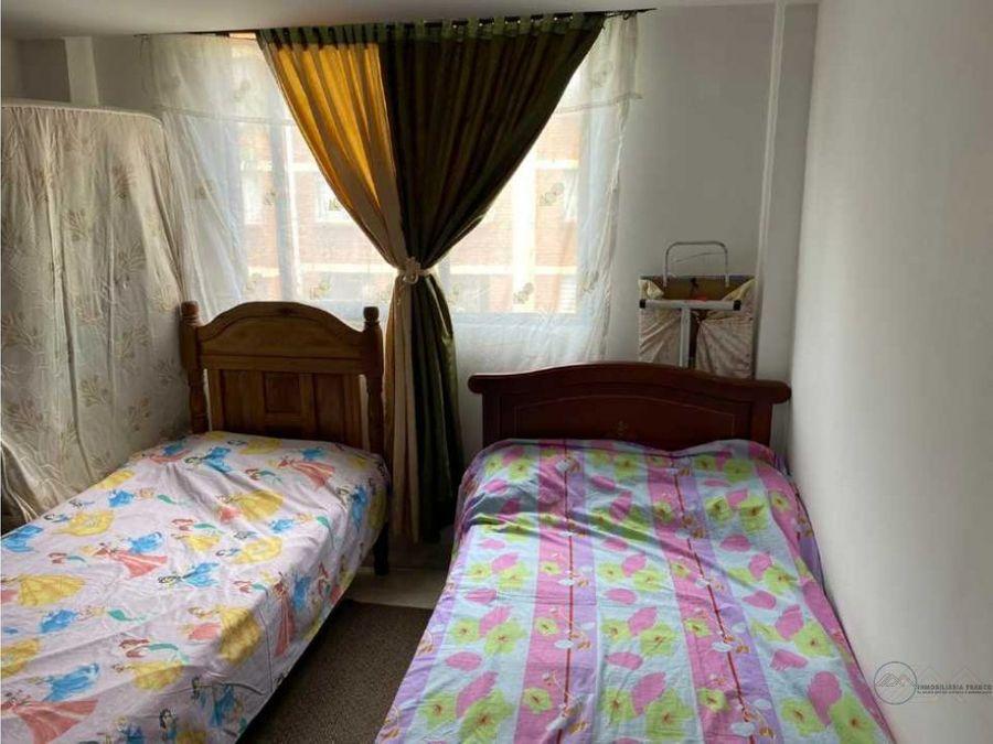venta de hermosa casa en villa jardin armenia