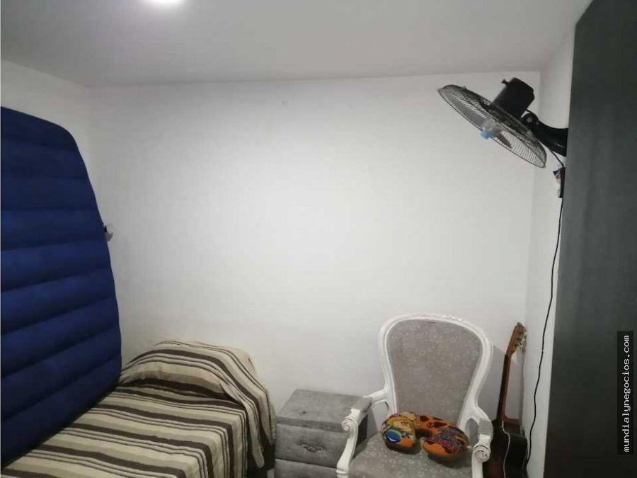 venta de hermosa casa en zona de alta valorizacion 01