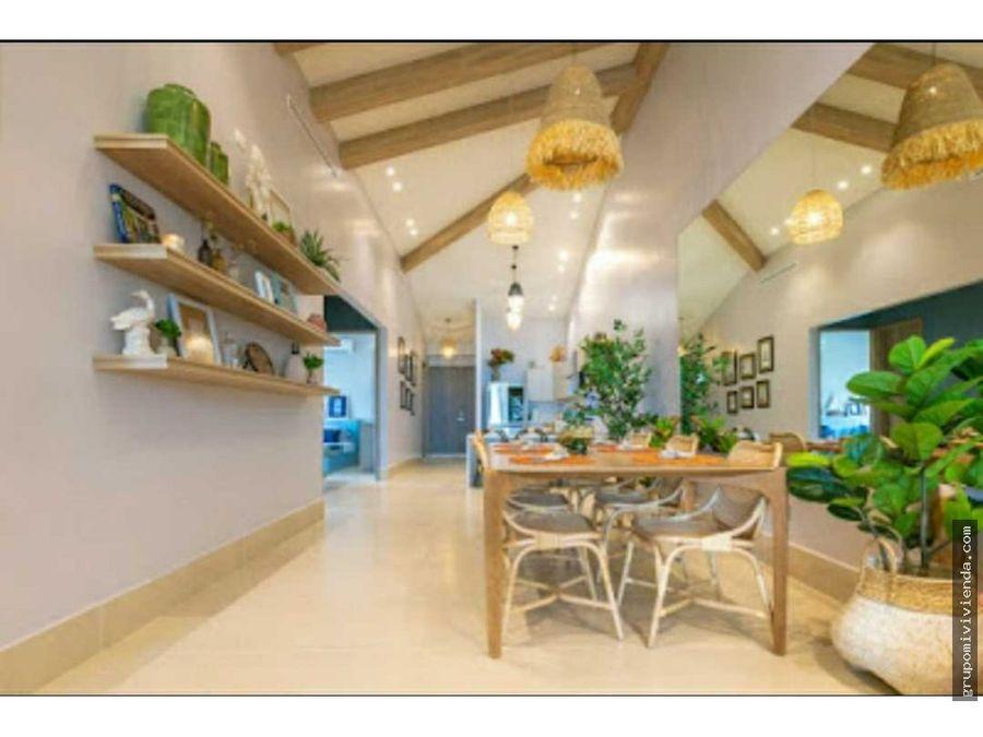 venta de hermosas casas frente al mar en casa mar san carlos