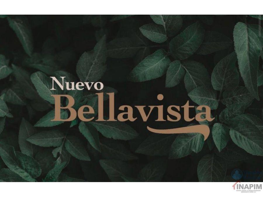 venta de lotes en residencial dzitya nuevo bellavista