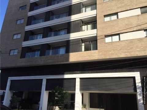 venta de penthouse duplex para estrenar en zona norte de bquilla