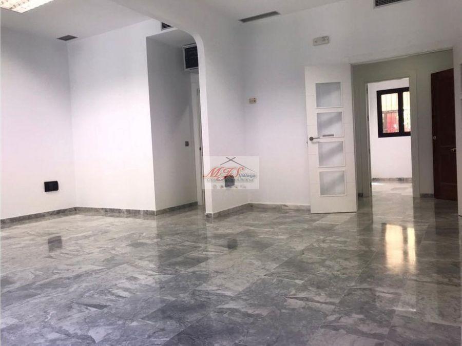 venta de piso en el centro historico