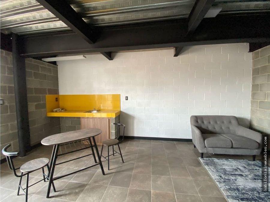 venta de propiedad ideal para hotel