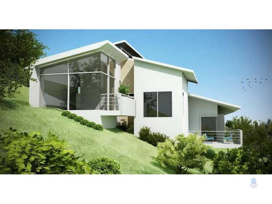 venta de proyecto casas campestres km1 cartago valle