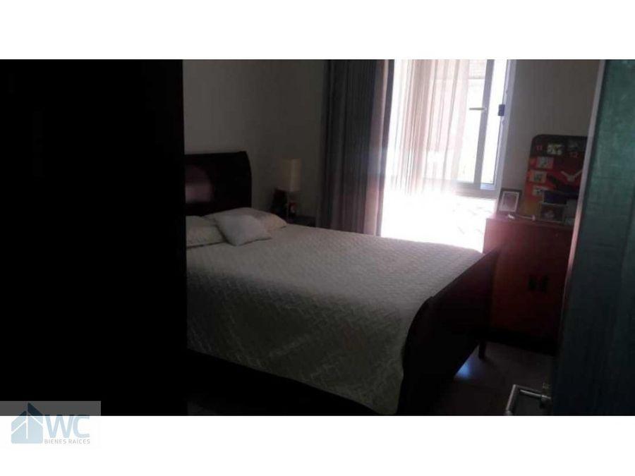 venta de vivienda residencial el sauce villas palmeras 2