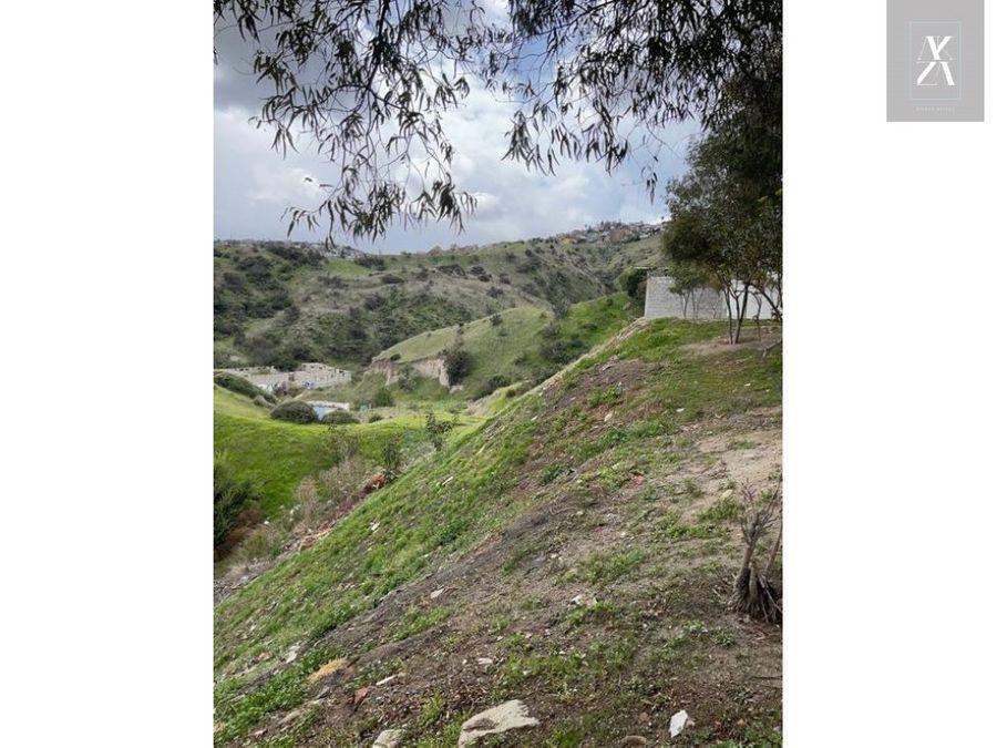venta de 10 hectareas en blvd cuauhtemoc sur