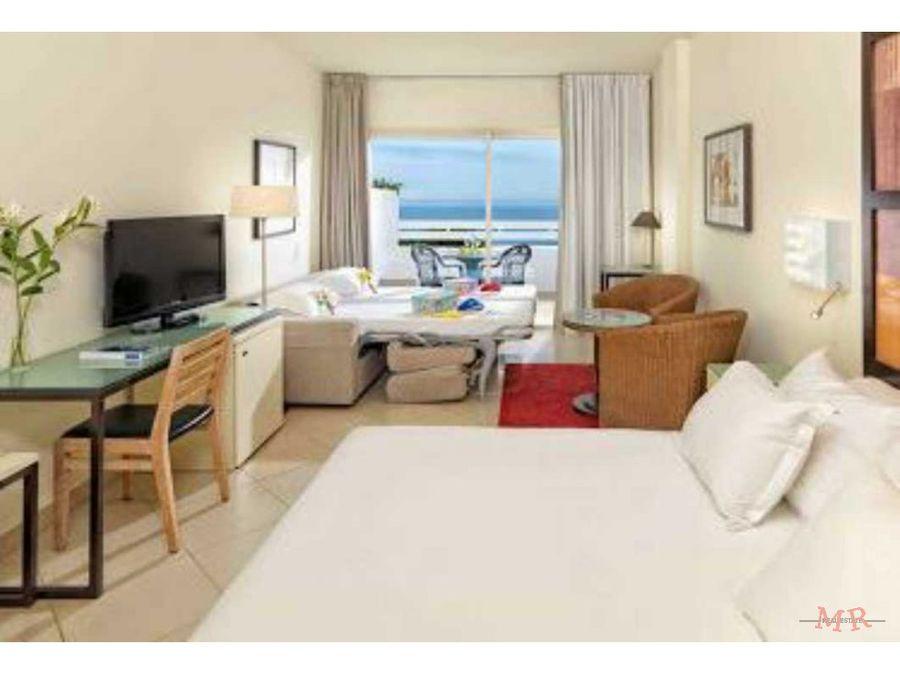 venta de 2 lujosos hoteles de 5 estrellas en costa del sol