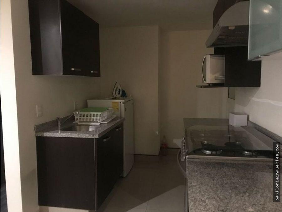 venta departamento de lujo en zona residencial