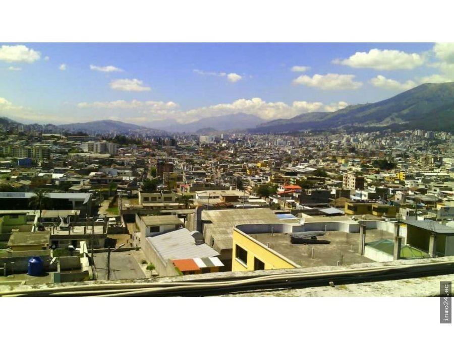 venta departamento sector norte san isidro del inca