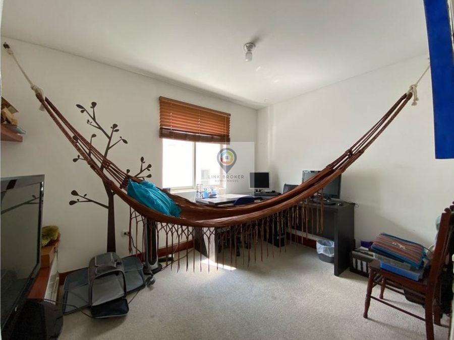 venta exclusiva casa duplex pinares pereira