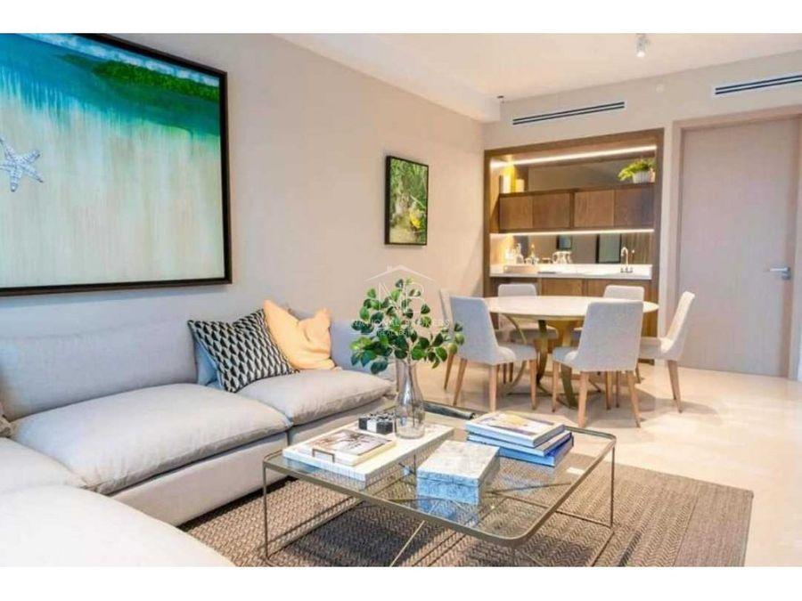 venta exclusivo apartamento lantana santa maria golf country club