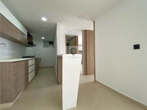 alquiler espectacular apartamento en dosquebradas sector la popa