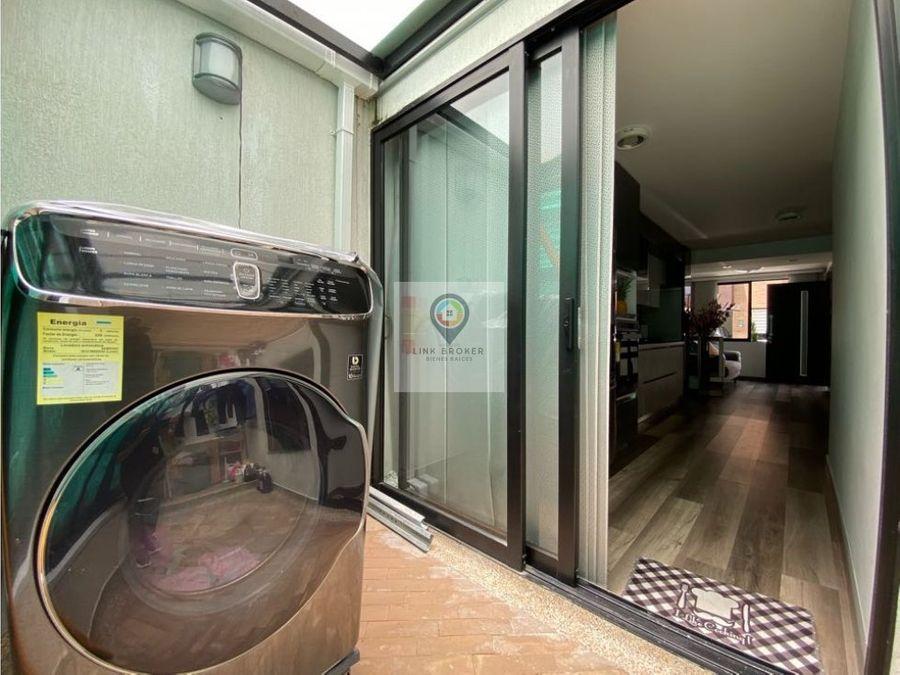 venta espectacular casa amplia dosquebradas