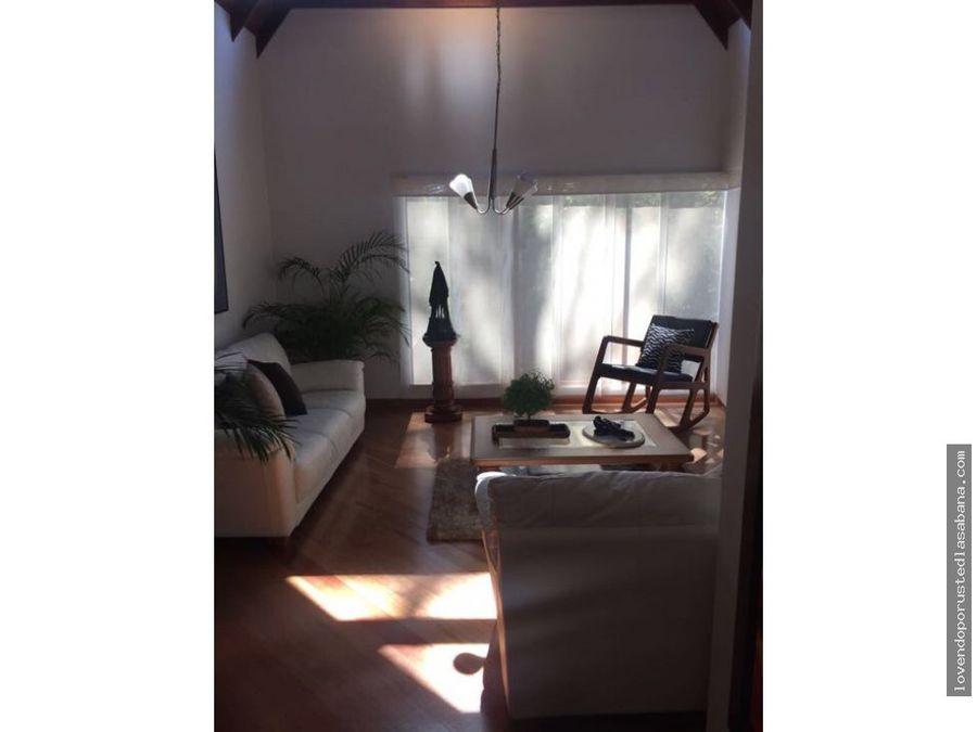 venta espectacular casa gratamira excelente