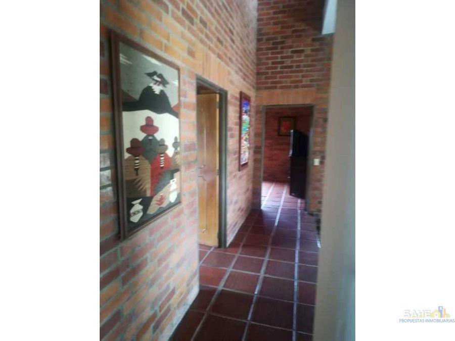 venta finca cumbre yumbo valle del cauca