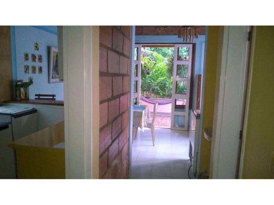 venta finca sopetran parcelacion el rodeo 5200 m2 lote 180 m2 casa