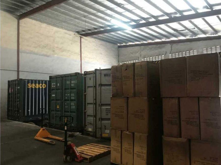 venta galera 12500mt2 5mm 12mt2 de altura