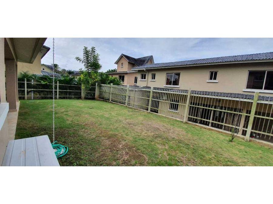 venta ganga casa ph embassy garden clayton