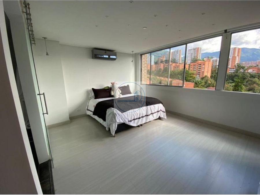 venta hermoso apartamento benedictinos envigado