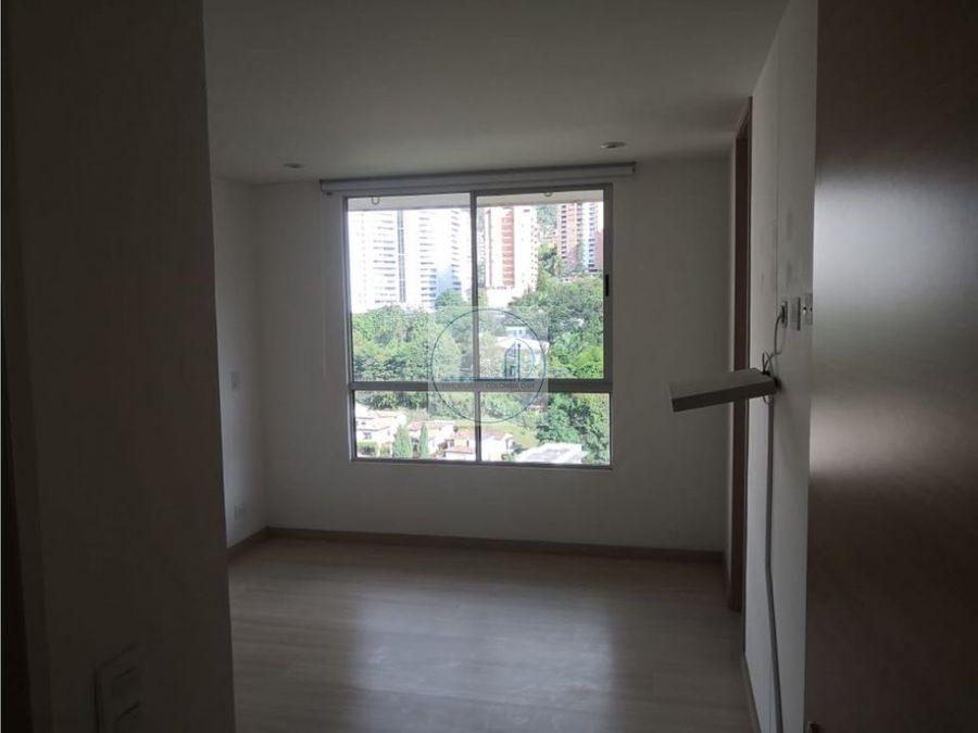 venta hermoso apartamento esmeraldal envigado